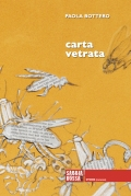 S3-carta-vetrata-cover-web