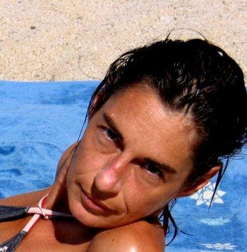09/2008 Pizzo dentro e fuori