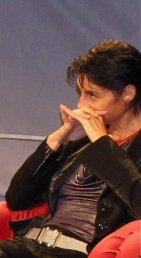 07/2009 Premio Tropea