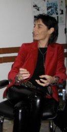 02/2010 Roma daSud