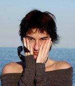 02/2011 lo Jonio d'inverno