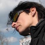 03/2013 Firenze Libera